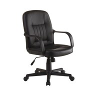 Innovex Leather Executive Chair