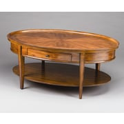 AA Importing Coffee Table
