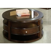 Standard Furniture Spencer Coffee Table