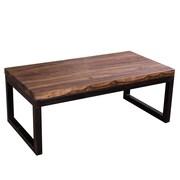 Wildon Home   Enid Long Coffee Table