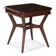 Fairfield Chair End Table