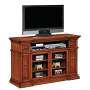 Tresanti Waverly TV Stand
