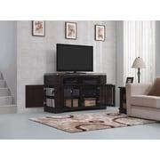 Tresanti New Celena 59.5'' TV Stand