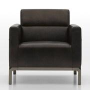 Argo Furniture Alleno Armchair