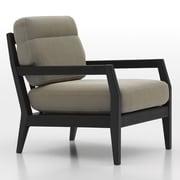Argo Furniture Brando Armchair