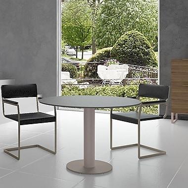 Argo Furniture Demetrius Round Dining Table