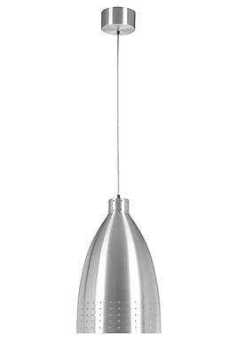 Control Brand Fredericia Pendant Lamp, Silver (LN1311S)