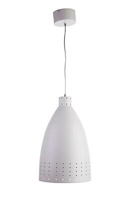 Control Brand Fredericia Pendant Lamp, White (LN1311WHT)