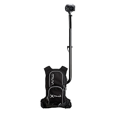 Veho VCC-A040-XP X-Pack Handsfree Camera Rig