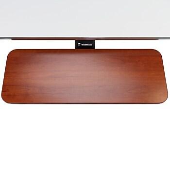 Versa Tables Basic Keyboard Tray