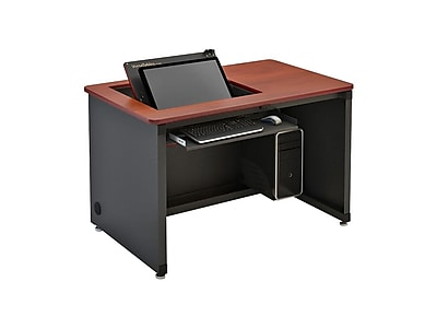 Versa Tables Computer Desk Revolution 36