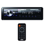 Naxa nca-615 In Dash Player and Receiver, Black