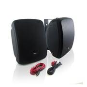 Pyle Waterproof Speaker, pdwr54btb, 600 W, Black