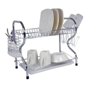 "Better Chef Dish Rack, 22"" (dr-224)"