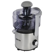 Better Chef Juice Extractor, Black (im-553s)