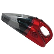 Impress Vacuum Cleaner, Red (im-1003r)