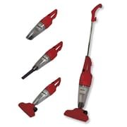Impress Vacuum Cleaner, Red (im-1007r)