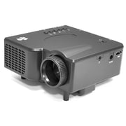 PyleHome PRJG45 Home Theater Multimedia Mini Projector