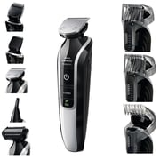 Philips qg3392 Grooming Kit