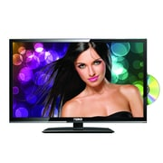 "Naxa ntd-1956 Under 20"" 720p LED TV, Black"