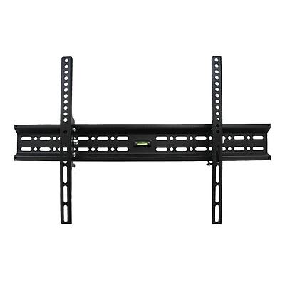 MegaMounts Tilt Wall TV Mount, 130 lbs. (gmpt646)