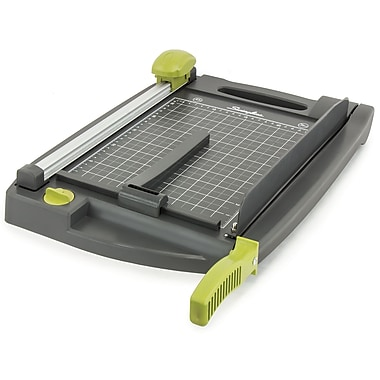 Swingline® 2-in-1 Rotary/Guillotine Trimmer