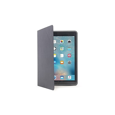 Tucano IPD7AN-BK Angolo Folio, iPad Air 2, Black