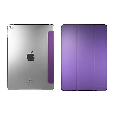 LOGiiX LGX-12096 Cabrio Mini, iPad mini 4 Case, Purple
