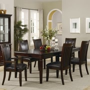 Wildon Home   Talmadge Dining Table