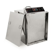 TSM Products 20 Tray Commercial Food Dehydrator