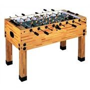 Imperial Premier Indoor 2'8'' Foosball Table