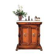 Legion Furniture Bullard 32'' Single Chest Bathroom Vanity Set