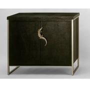 Artmax 2 Door Cabinet