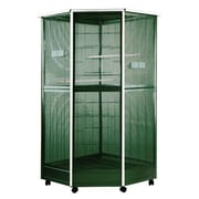 A&E Cage Co. Large Bird Cage