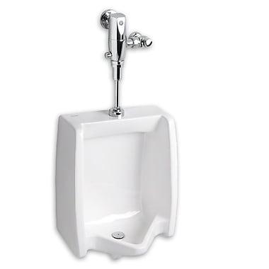 American Standard Washbrook Universal Urinal