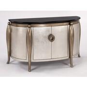 Artmax Cabinet