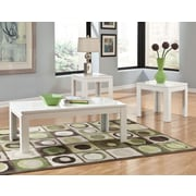 Standard Furniture Outlook 3 Piece Coffee Table Set