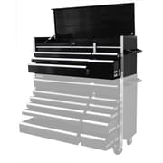 Excel 55.6''W 7-Drawer Top Chest