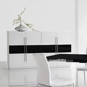 Bellini Modern Living Picaso Cabinet
