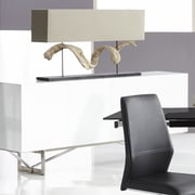 Bellini Modern Living Diva Sideboard