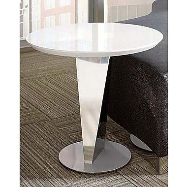 Bellini Modern Living End Table