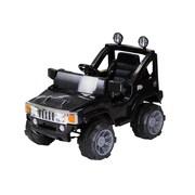 Daymak H2 Junior Battery Car