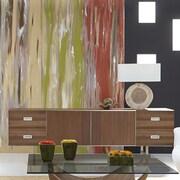Bellini Modern Living Lux Sideboard