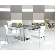 Bellini Modern Living Tao Dining Table
