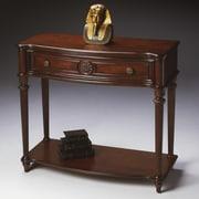 Butler Plantation Console Table