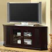Hokku Designs Brocke 60'' TV Stand
