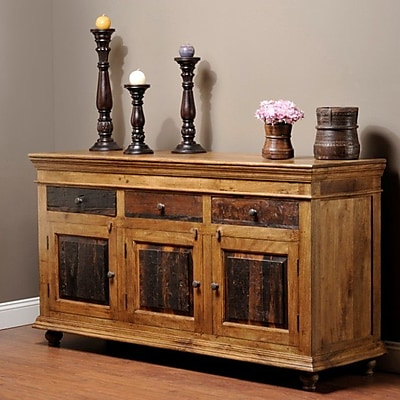 William Sheppee Kerala Sideboard