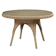 Wildon Home   Dining Table; Harateak