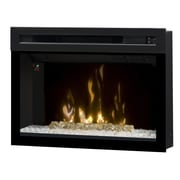 Dimplex Multi-Fire XD Wall Mounted Electric Fireplace