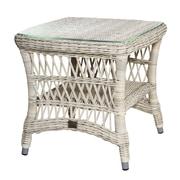 Wildon Home   Side Table